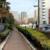 築地界隈の建築巡り・27 門跡橋跡 東京都中央区築地3丁目