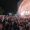 朝鮮学校の子どもたちに学ぶ権利を!全国集会