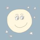 お月見ジューン