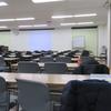 ケアマネ更新研修3日目