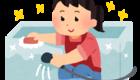 ジメジメの季節。怖いカビ菌の意外なすみかワースト3