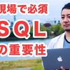 Railsプログラマー目指すならSQLは勉強しといた方がいい