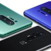 OnePlus 8Pro レビュー