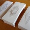 「創作展 感じるパッケージデザイン展」 2 (検討篇)