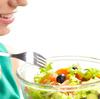 体臭を防ぐ食べ物&悪化させる食べ物を徹底紹介