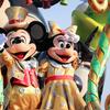1周年記念特集 東京ディズニーリゾート30周年イベントを振り返る