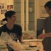 テラスハウスハワイ16話未公開動画でガイ大志が「男子ごはん」山チャンネル下ネタひどいけど的確