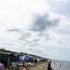 【ポケモンGO】ど田舎でもあきらめんな!石川県「千里浜」と「高松サービスエリア」