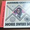アーサー・コンレイの「モア・スイート・ソウル」というアルバムについて