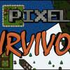 PC『Pixel Survivors』Sachonski,Renamilanesi,Sith
