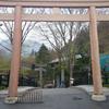 【北関東(栃木)】北関東 田舎写真シリーズ その10