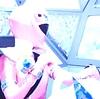 マブシーナはオバちゃんだった!『魔進戦隊キラメイジャー』EP16