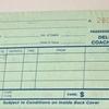 毎日更新 1983年 バックトゥザ 昭和58年12月15日 オーストラリア一周 バイク旅 174日目  23歳 大陸横断 越南宅泊 ヤマハXS250  ワーキングホリデー ワーホリ  タイムスリップブログ シンクロ 終活