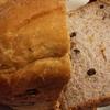 焼きたて食パンの日々