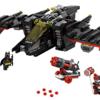 レゴ バットマン・ザ・ムービー 2017年後半の製品画像が公開されています。