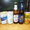 おいしそうなノンアルコールビールを13種類飲み比べてみる