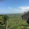 軽登山デビュー!房総半島の《鋸山》で石仏に会ってきました。