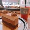 【食べログ】甘さたっぷりが魅力!関西の高評価スイーツ3店舗をご紹介します!