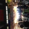 レキシ コンサート「不思議の国の武道館と大きな稲穂の妖精たち~稲穂の日~」@武道館
