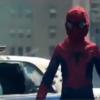 スパイダーマン史上最も感動するエンディングがコチラ!!!!(※ネタバレ注意)