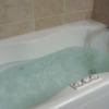 風邪の時にお風呂に入れてもよいですか?