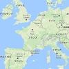 1ヶ月でヨーロッパ周遊!?おすすめのモデルコース!