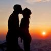 交際前性交渉における健康的な男子の主張