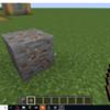 【マインクラフト Modding】1.15対応 自作MODの作り方 #9 鉱石の生成