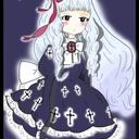 白銀リリィを愛するdiary