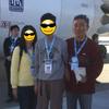 発達障害のある子のための空港&搭乗体験ツアー in 成田空港