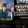 舞台「Les Misérables~惨めなる人々~」