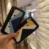 多種多様なデザインのfendi iPhone Xs/XR/Xケース