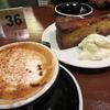 1泊2日ウェリントン記念日旅行 その2 無謀にもウェリントンのカフェ文化を語る