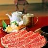 【オススメ5店】桑名(三重)にある料亭が人気のお店