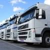 トラック運転手の労働環境改善策