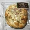 ふんわり食感のオニオンチーズブレッド