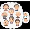 スウェーデンは育休成功は企業がカギ。少子高齢化の日本が見向きしないのはなぜ?