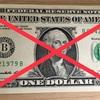 【為替スプレッド注意】DMM株が米国株式手数料を完全無料化