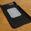 iPhone 7 PlusでMV88を使うならこのケースがオススメ!