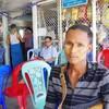 ミャンマーの首都、ヤンゴンのスラムであるダラ地区で天使と会った話