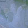 【フィルム カメラ】KonicaHEXAR×CENTURIA SUPER 400【フィルム カメラ 現像】【フィルム カメラ 使い方】