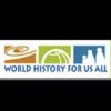①Why 植民地時代におけるナショナリズムと社会変化 1914-1950年