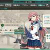 零式艦戦53型(岩本隊)と零戦62型(爆戦/岩井隊)の改修