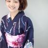 8月28日(日)★★ナナイロ~SUNDAY~女子大生!浴衣が似合うコンテスト開催中★★