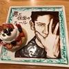 こなもんの旅 パート2 アートなパンケーキ