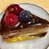 四万十市 Fleurir-フローリアのケーキ