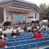 行って来ました「琉球フェスティバル2010」