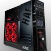 Windows7 最高速PC TopGamer 38/42GA 発売です!!