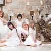 atME 5thワンマンライブ「FLY HIGH」レポート(ころにゃん推しポイント付き!)