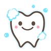 親知らず抜歯の体験談!抜歯後は痛くないが、ピークは1日後に。
